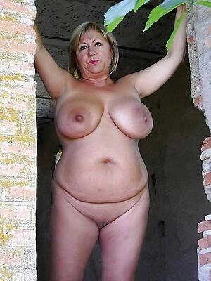 sexy adult bbw adult home pics