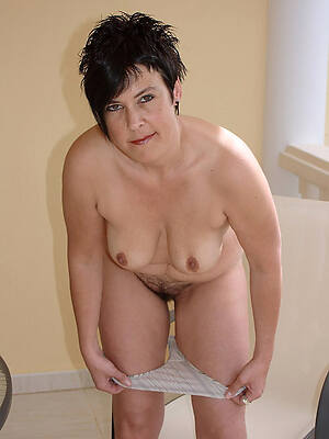 petite of age black-hearted sexual congress pics