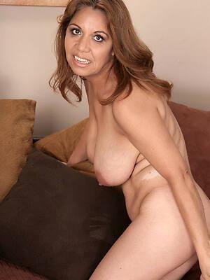 hot mature latinas sex pics