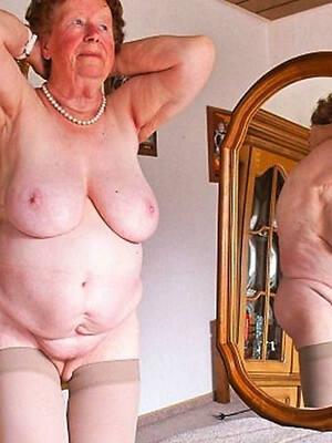 free fresh mature grandmothers pussy photos
