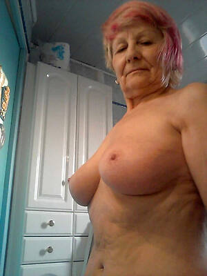 amateur hot grown up grandma porn pics