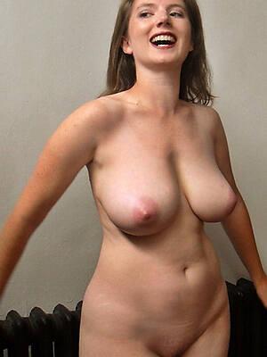 mature cougar milf sex pics