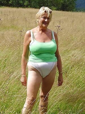 free porn pics of amateur sexy non nude mature