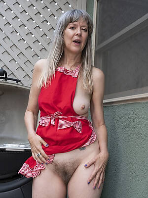 mature wife carnal knowledge pics
