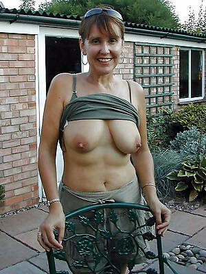 busty of age wife sex pics