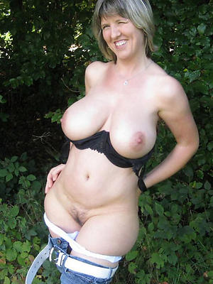 miss best grown-up sexual intercourse pics