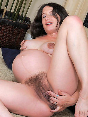 mature well-spoken porn stripped