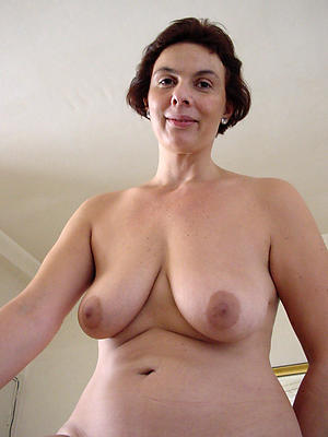 beautiful hulking grown-up boobs