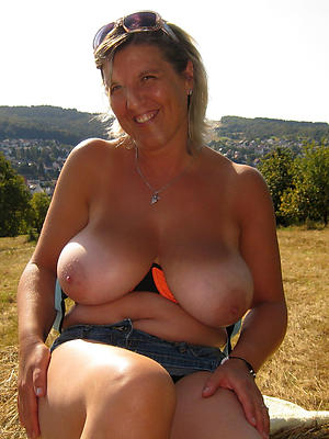 hotties tremendous mature bowels
