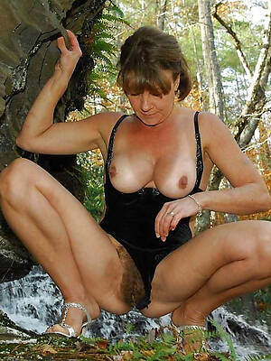mature hairy cunts adult home pics