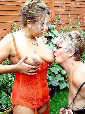 of age tribadic milf naked pics