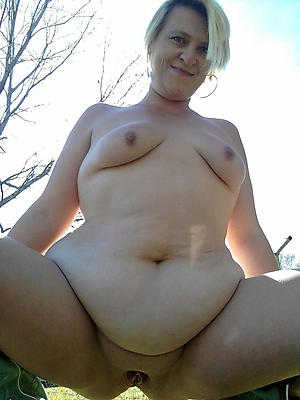 lovely big mature milfs