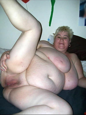 xxx easy mature chubby women