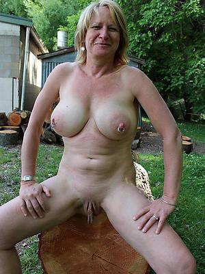 mature girlfriend nude love porn