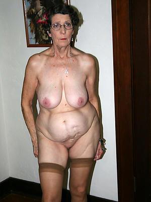 beauties grown up girlfriend porn pictures