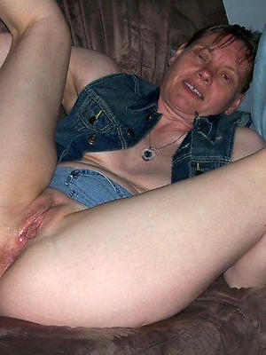fantastic mature cunt galleries