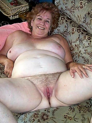 free pics of mature hairy cunts