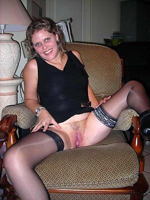 nasty horny mature moms