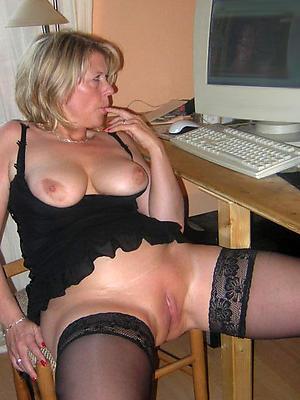 super-sexy horny mature moms