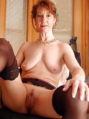 naughty sizzling full-grown moms