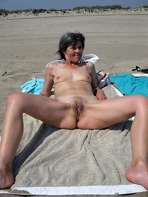 fantastic mature milf wings