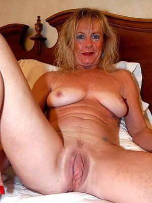 porn pics of mature clumsy naked column
