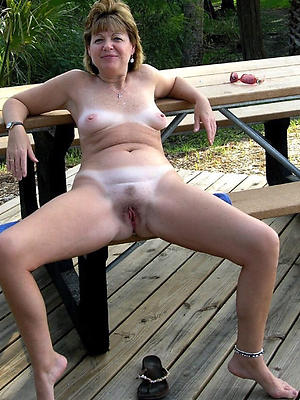 slutty mature russian sluts