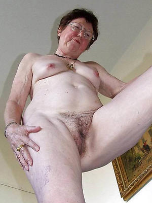 Old Lady Porn Pics