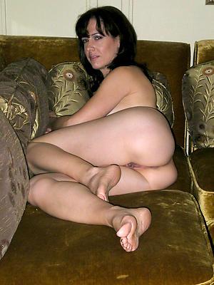 xxx womens sexy feet