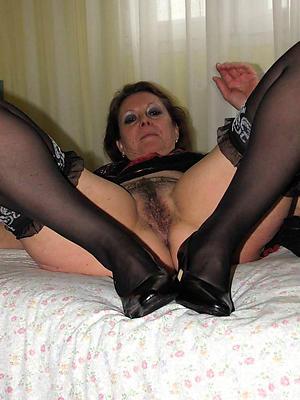 beautiful womens sexy feet