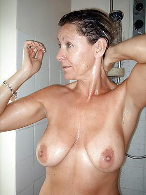 fantastic natural naked women