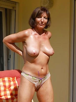 slutty natural naked women