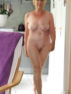 porn pics of nude women inept