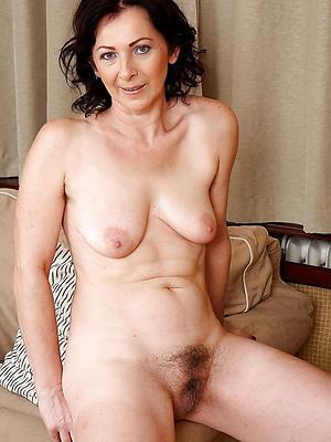 porn pics of erotic mature women