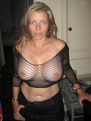 super-sexy mature erotic women