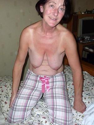 gorgeous mature despondent porn