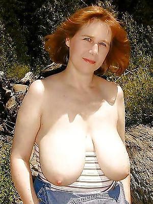 superb hot readhead pussy