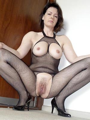 chap-fallen european women love porn