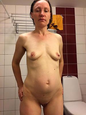 curvy hot european body of men