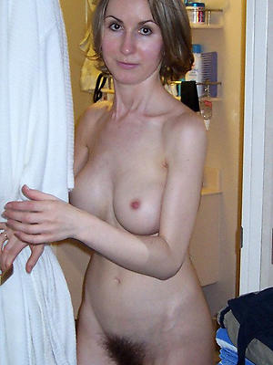 unshaved squirearchy stripped