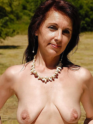 crazy adult private homemade