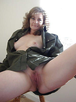 X mature private homemade