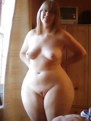 cuties mature private