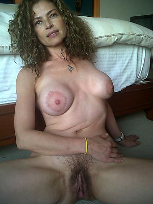 beautiful private mature