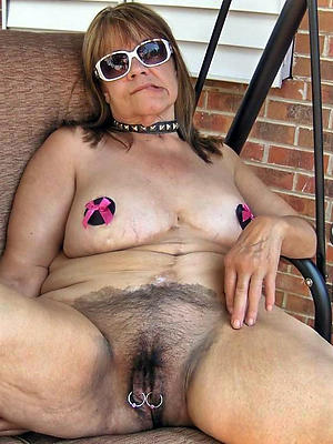 naughty private mature porn pics