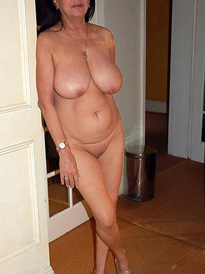 unambiguous mature porn pictures