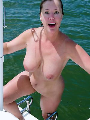 fantastic real adult pussy porn pics