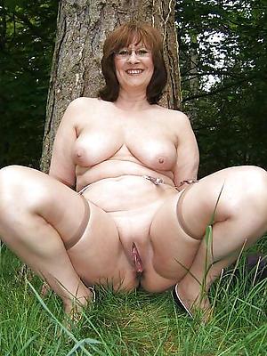 porn pics of mature vagina