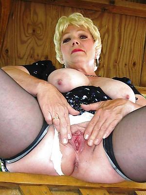 porn pics of vagina mature
