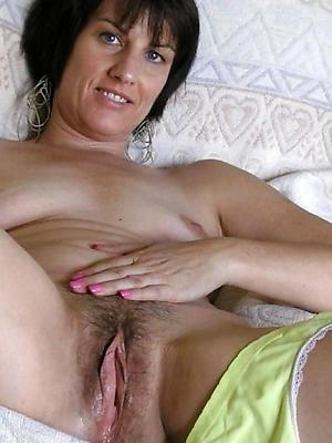 free pics of vagina mature